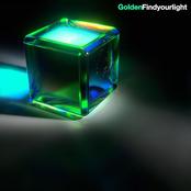 find your light : FYL #4