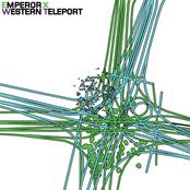 Emperor X: Western Teleport