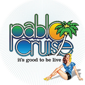 Pablo Cruise: It's Good to Be Live