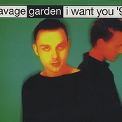I Want You '98