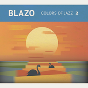Colors of Jazz 2