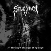 For The Glory Of The Knights Of The Temple (EP)
