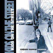Cherry Poppin' Daddies: Kids on the Street