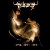 Coma Dance Core