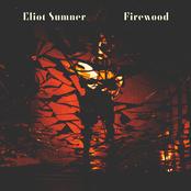 Firewood - Single