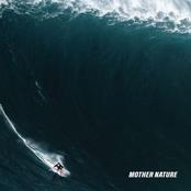 The Dangerous Summer: Mother Nature