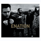 Enation: World In Flight
