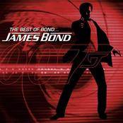 The Best Of Bond... James Bond