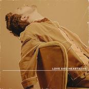 Love and Heartache