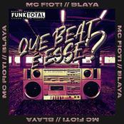 Funk Total: Que beat é esse?