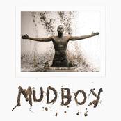 Sheck Wes: Mudboy
