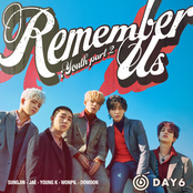 Day6: Remember Us : Youth Part 2