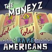 The Moneyz