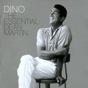 Dino: The Essential Dean Martin