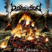 Dissolution: Dirt Skies