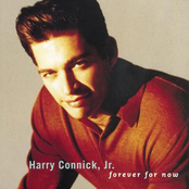 Harry Connick Jr.: FOREVER FOR NOW