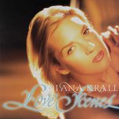 Diana Krall: Love Scenes