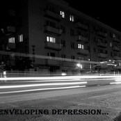 VA - Enveloping Depression