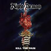 Night Demon: Kill The Pain
