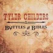 Tyler Childers: Bottles & Bibles