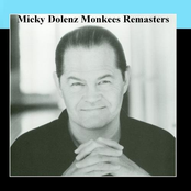 Micky Dolenz: Monkees Remaster