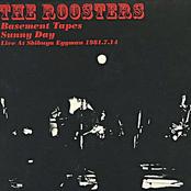 Basement Tapes Sunny Day Live At Shibuya Eggman 1981.7.14