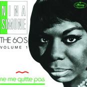 The 60's Vol.1 - Nina Simone