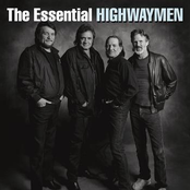 The Highway Men: The Essential Highwaymen
