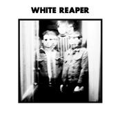 White Reaper: White Reaper