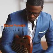 Julian Vaughn: Limitless