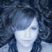 Reina Del Cid: The Cooling