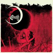 Cough: Ritual Abuse