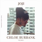 Chloe Burbank Vol. 1 (Extended)