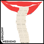 Another Weekend - Single