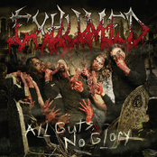 Exhumed: All Guts, No Glory