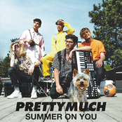 Summer on You - Single