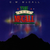 The Real McCall An American Storyteller