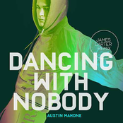 AUSTIN MAHONE - Dancing With Nobody