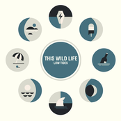 This Wild Life: Low Tides