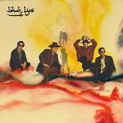 The Black Lips: Arabia Mountain