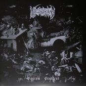 Pogrom Pestilent / Orgy In Sodom