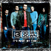 It's Not My Time (Essential 5 EP)