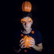 Spooky Guy