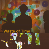 Early Eyes: Waste of Time