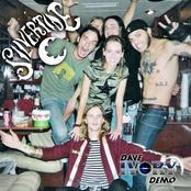 Dave Ivory Demo