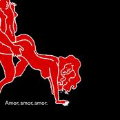 Amor, Amor, Amor (2008)