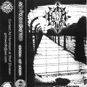 Omnes Ad Unum (demo)