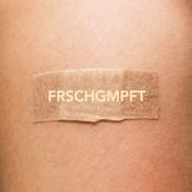 FRSCHGMPFT