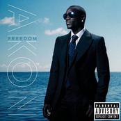 Akon-Freedom-2008-[NoFS]