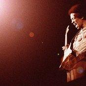 Jimi Hendrix 404f38a3e6f6455092ff0bc4bc5ac412